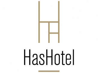 HASHOTEL_300x200px_150dpi.jpg