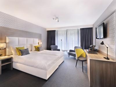 Van Der Valk Hotel Nazareth
