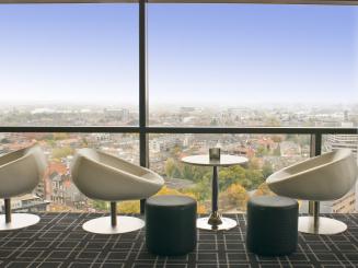 Radisson Blu Hotel Hasselt